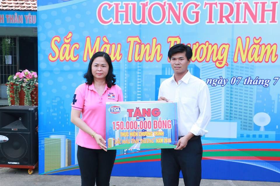 sac-mau-tinh-thuong-2016